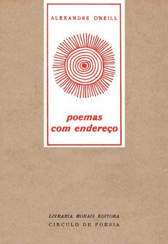 PoemasEndereco_G