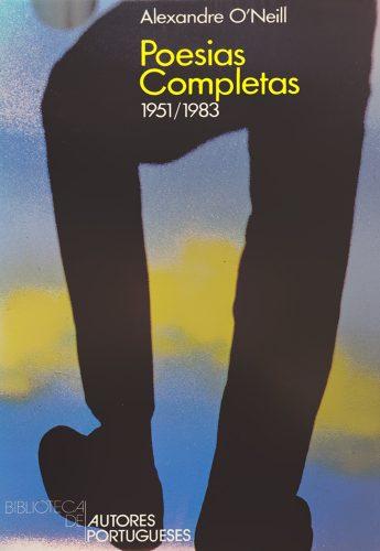 PoesiasCompletas_1983_G