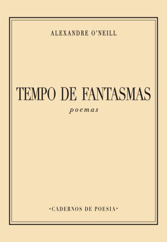 TempodeFantasmas_Gx